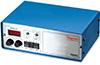 50087904 Cimarec Biomodul 40 B Control Unit