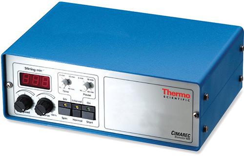 50087904: Cimarec Biomodul 40 B Control Unit