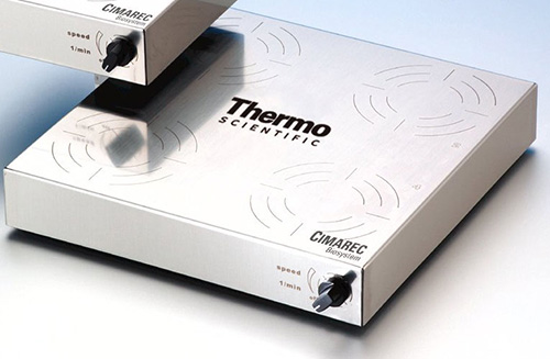 Thermo Scientific Model 50088061