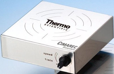 Thermo Scientific Biosystem Direct
