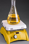 Thermo Scientific HP194515