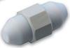 50093335 Komet 50 mm Magnetic Stirring Bar with Glide Ring