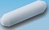 50087902 Komet 90 mm Magnetic Stirring Bar