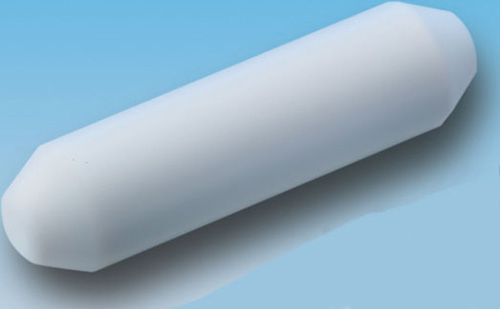 50087902: Komet 90 mm Magnetic Stirring Bar