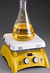 Thermo Scientific SP195025