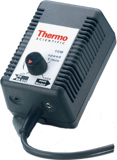 50119121: Cimarec Telemodul 10 M Control Unit