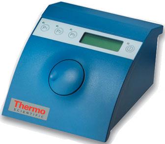50090773: Cimarec Telemodul 20 C Control Unit