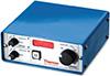 50119123 Cimarec Telemodul 40 M Control Unit