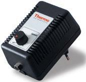50119119: Cimarec Telemodul Control Unit