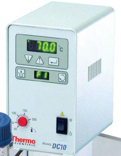 50087867: Cimarec 95°C Thermostat