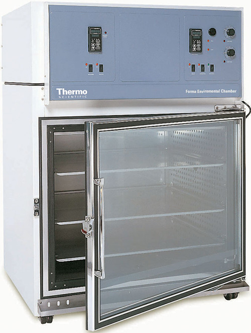 Thermo Scientific Model 3911