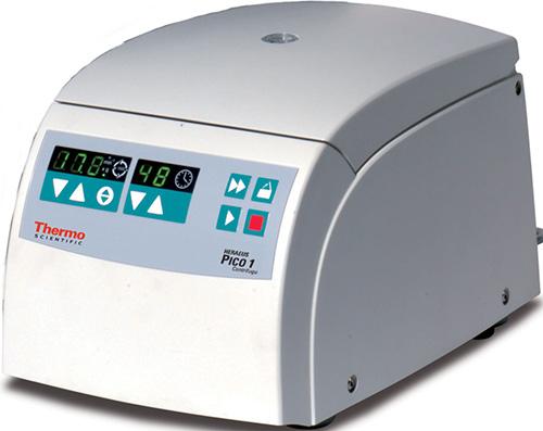 Thermo Scientific Model 75002411