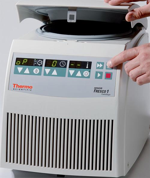 Thermo Scientific Model 75002421
