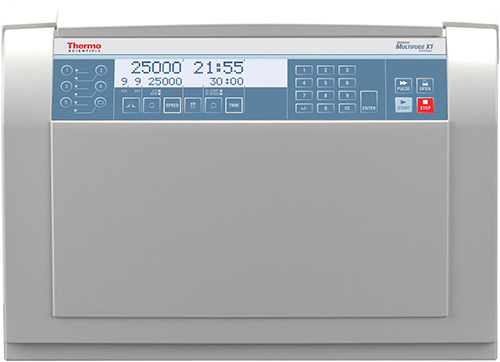 Thermo Scientific Model 75004211