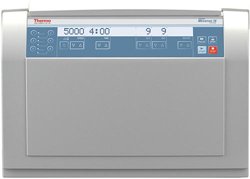 Thermo Scientific Model 75004231