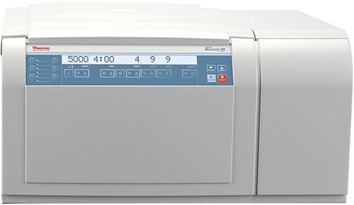 Thermo Scientific Model 75004271
