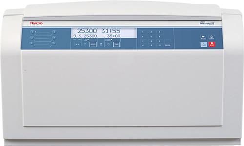 Thermo Scientific Model 75004501