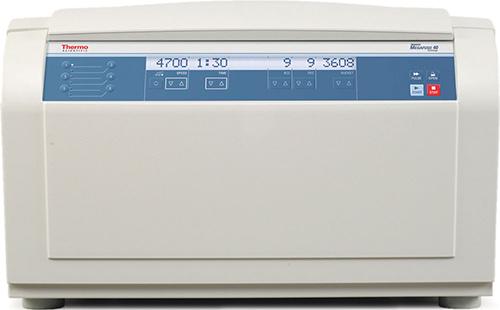 Thermo Scientific Model 75004504