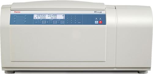 Thermo Scientific Model 75004516