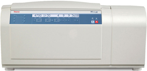 Thermo Scientific Model 75004519