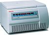 Thermo Scientific 75005286