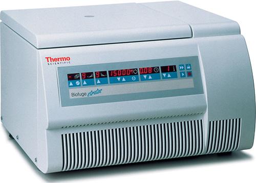 Thermo Scientific Model 75005286