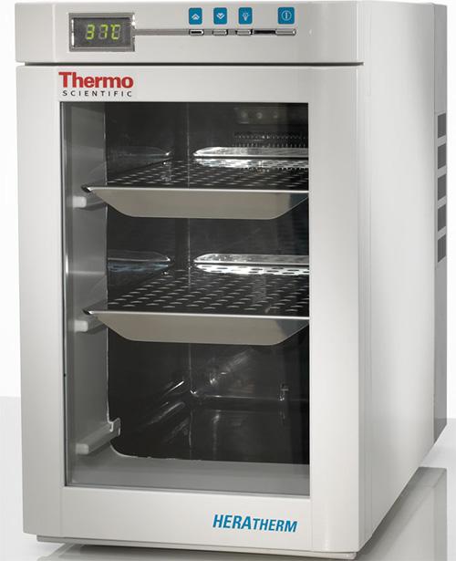 Thermo Scientific Model 50125590