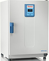 Thermo Scientific 51028065