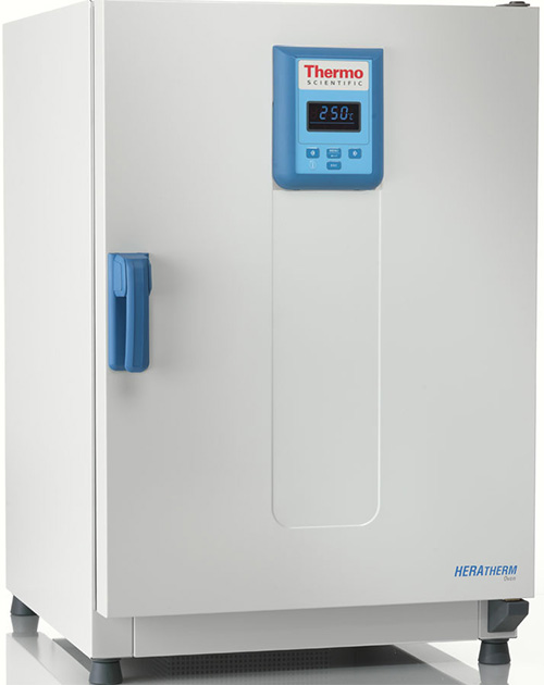 51028875: Heratherm OMS180 General Lab Oven - Mechanical