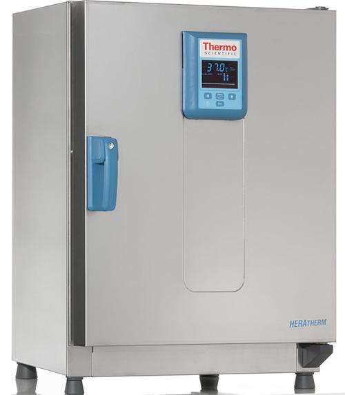 Thermo Scientific Model 51028535