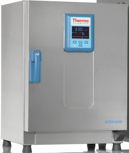 Thermo Scientific Model 51028536