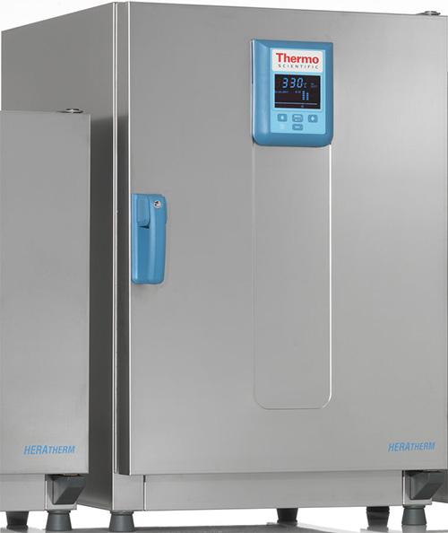 Thermo Scientific Model 51028538