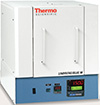 Thermo Scientific BF51433PBC-1
