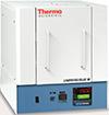 Thermo Scientific BF51433PC-1