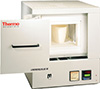Thermo Scientific BF51634PC-1