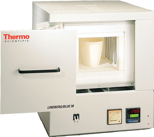 Bf51664pc 1 Thermo Scientific Lindberg Blue M 25 5l D2
