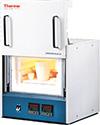 Thermo Scientific BF51732PC-1