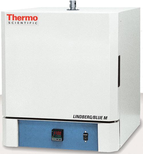 Thermo Scientific Model BF51766C-1