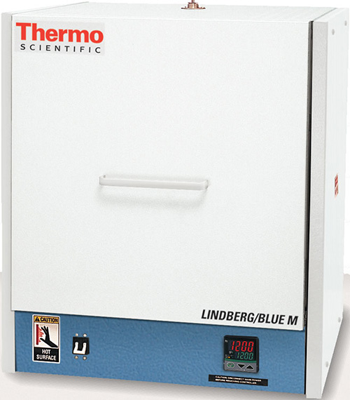 Thermo Scientific Model BF51841C-1