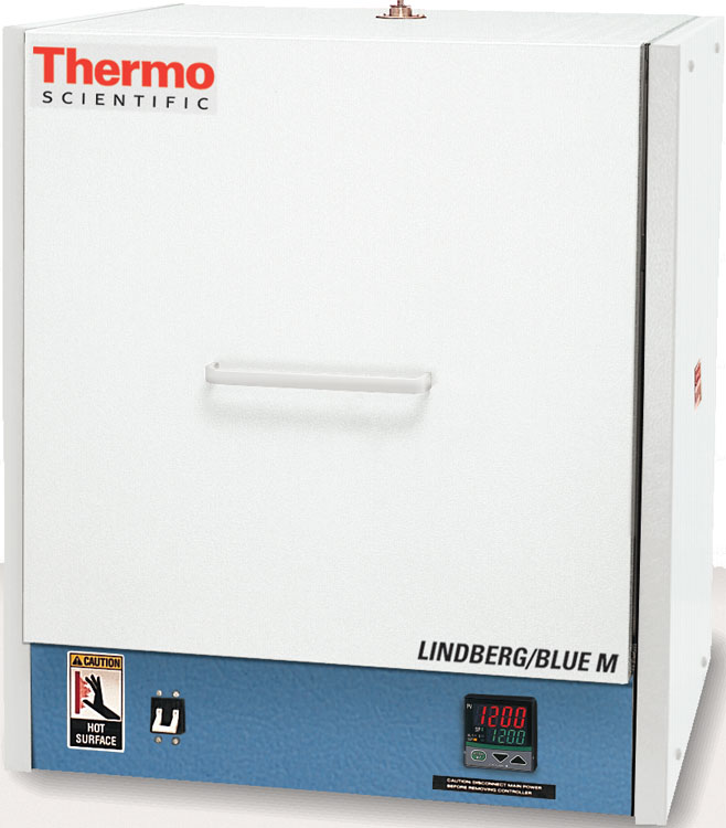 Bf51842pbfmc 1 Thermo Scientific Lindberg Blue M 55 3l D2