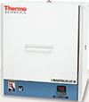 Thermo Scientific BF51842PC-1