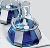 Thermo Scientific 236019