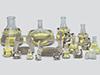 30129 Flask Clamp Starter Kit #1
