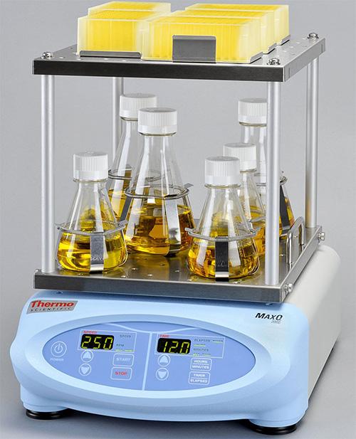 Thermo Scientific Model SHKE2000