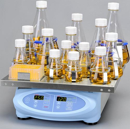Thermo Scientific Model SHKE2000CO2