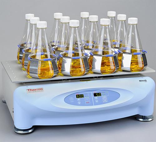 Thermo Scientific Model SHKE3000