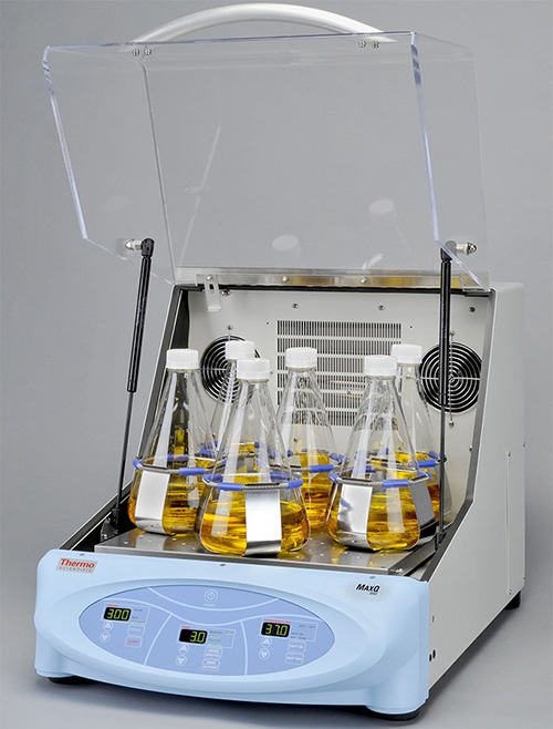 Thermo Scientific Model SHKE4000-5