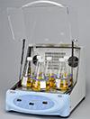 Thermo Scientific SHKE4000-7