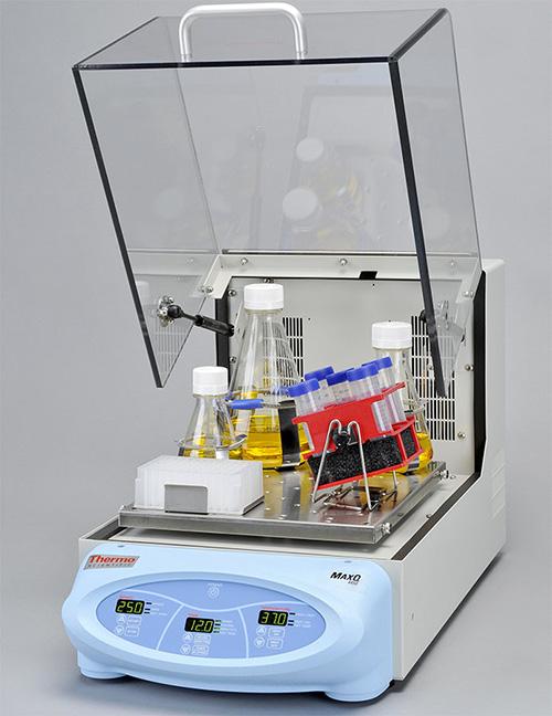 Thermo Scientific Model SHKE4450CC