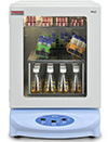 SHKE6000-7 MaxQ 6000 Incubated/Refrigerated Stackable Floor Shaker - Digital